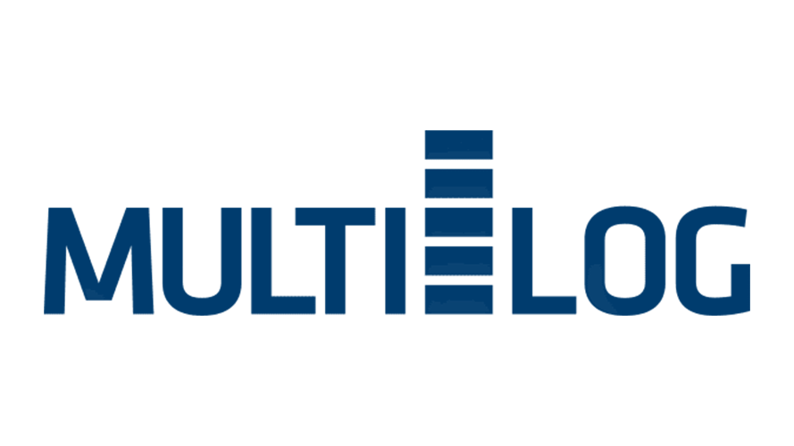Multilog.png