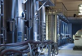 contemporary-winemaker-factory.jpg