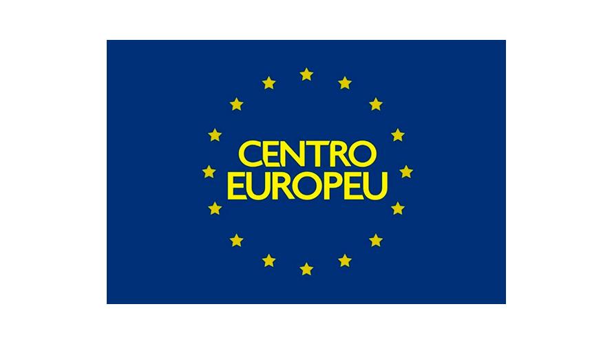 Centro Europeu.png
