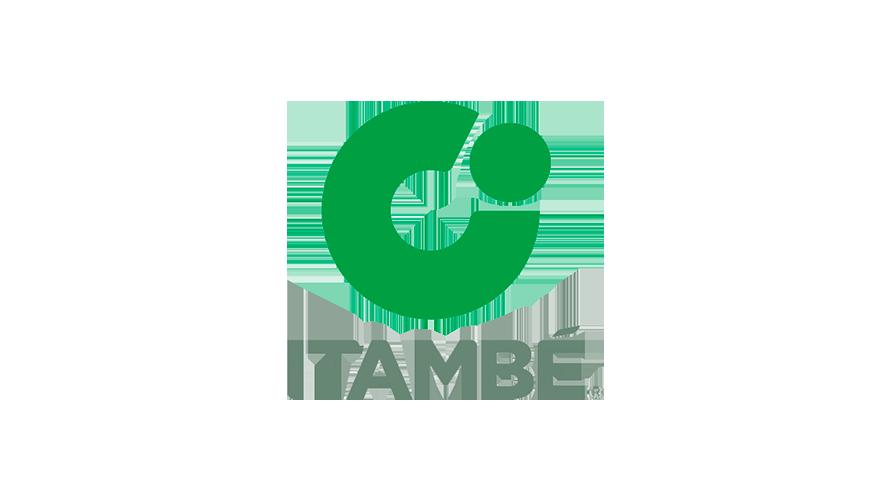 Itambé.png