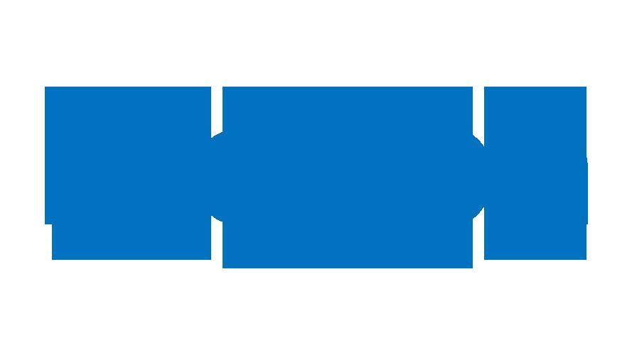 Incepa.png