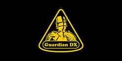 Guardian DX.png