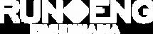 Logo Runeng Branco Full.png