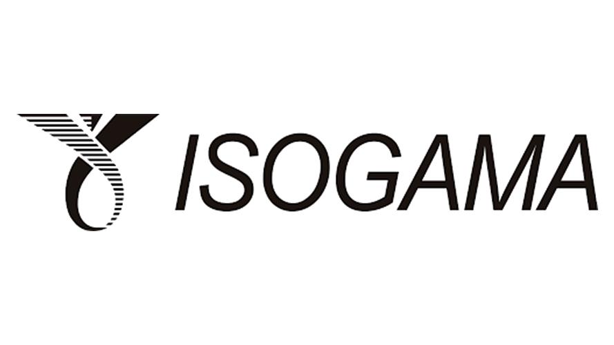 Isogama.png