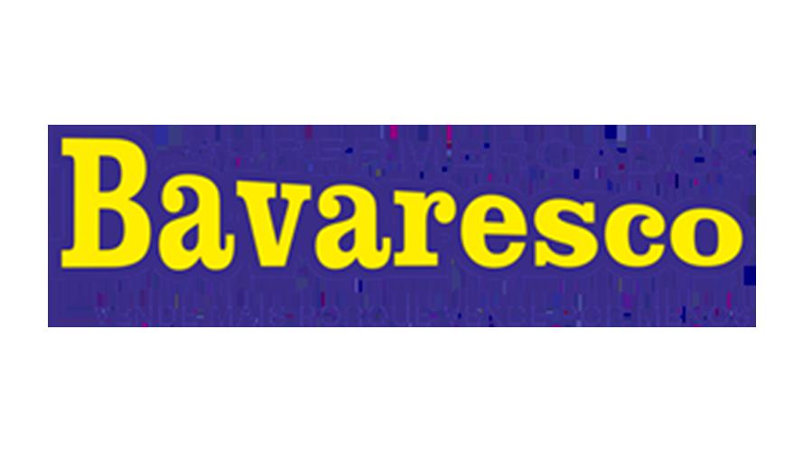 Bavaresco.png