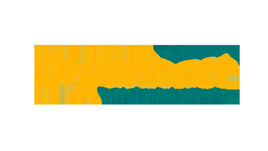 Organnact.png