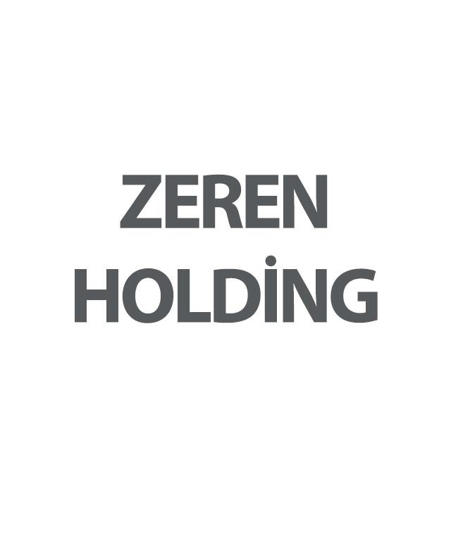 zeren holding