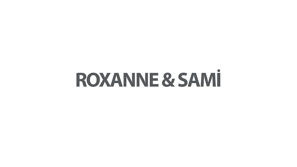 roxanne&sami