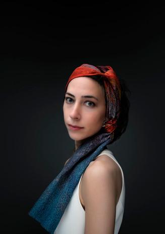 phopp-art collection by pınar ervardar