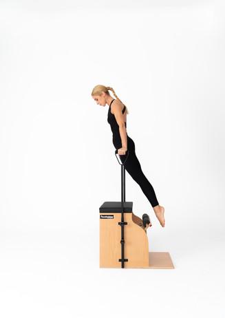 bendis pilates