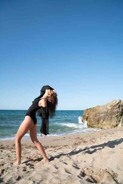 zone beach wear