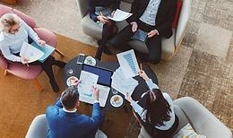 Promouvoir les organisations du travail apprenantes