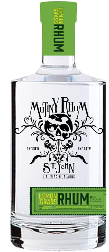 Mutin-Rhum-LGb (1).png