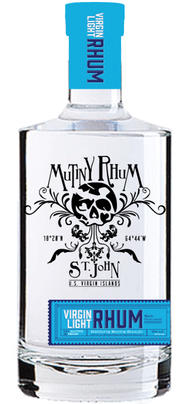 Mutin-Rhum-VLb (1).png
