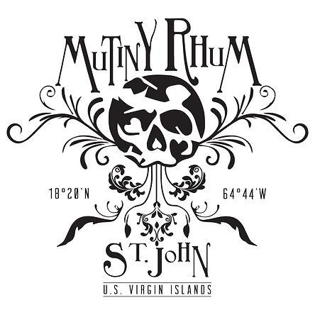 Mutiny Rhum Logo Update .pdf.jpg