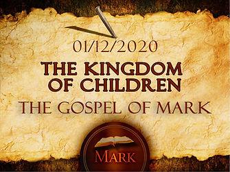 The Kingdom of Children - Image.jpg