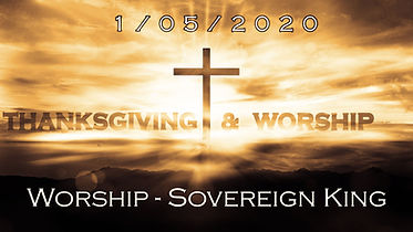 Worship - Sovereign King.jpg