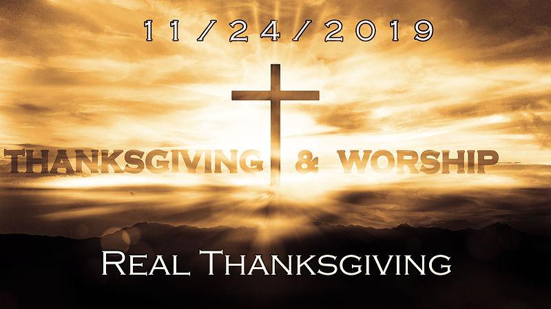 Real Thanksgiving - Image.jpg