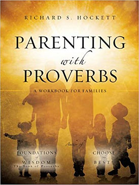 Parenting with Proverbs 2.jpg