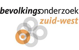 Berichten-afbeelding(1805480259).png