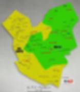 Ika, Agbor, Abavo, Akumazi, Ekpon, Ekuku-Agbor, Emuhu, Idumuesah, Igbanke,Igbodo,Igbogili,Inyelen, Mbiri,Orogodo, Otolokpo,Owa, Owa-Alero, Owa-Eke, Owa-Ofie, Owanikeke, Owa-Nta,Owa-Riuzo Idu,Umunede, Ute-Erumu, Ute-Ogbeje, Delta State, Nigeria Community London, United Kingdom, UK, Ireland