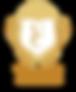 VetCrest-logo-final.png