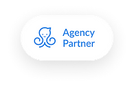 agency-partner-with-shadow.png
