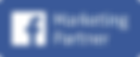 badge-facebook.png