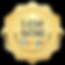 pngkey.com-google-review-logo-png-213319