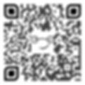 Bot QR Code.png