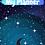 Thumbnail: Galaxy Theme Planner Printable