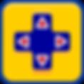 G4EU+UK logo v2.png