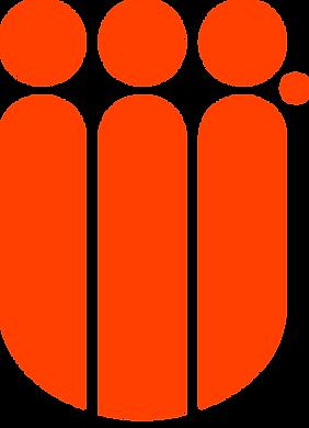 WU-Logo-W.png