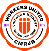WU-JB-Badge-3color-no_background.png
