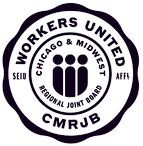 Logo2021-CMRJB.png