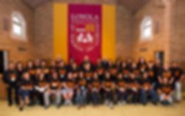 OCT2018LeadershipSchool-GROUP.jpg