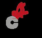 Logo CMi_fundo transparente-01.png