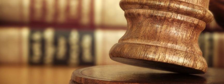 Woodbridge DWI, NJ Lawyer