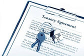 10818249-tenancy-agreement.jpg