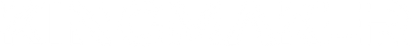 Kingmaker Logo - White.png