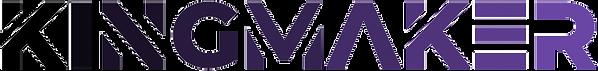 Kingmaker Logo.png