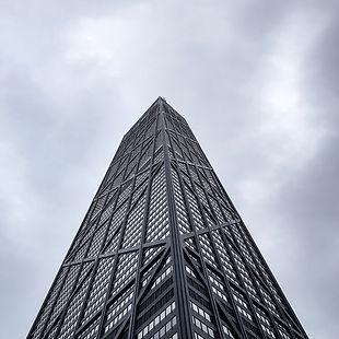 ModernPyramid_edited.jpg