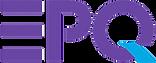 EPQ-Logo.png
