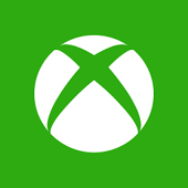 Xbox - Material