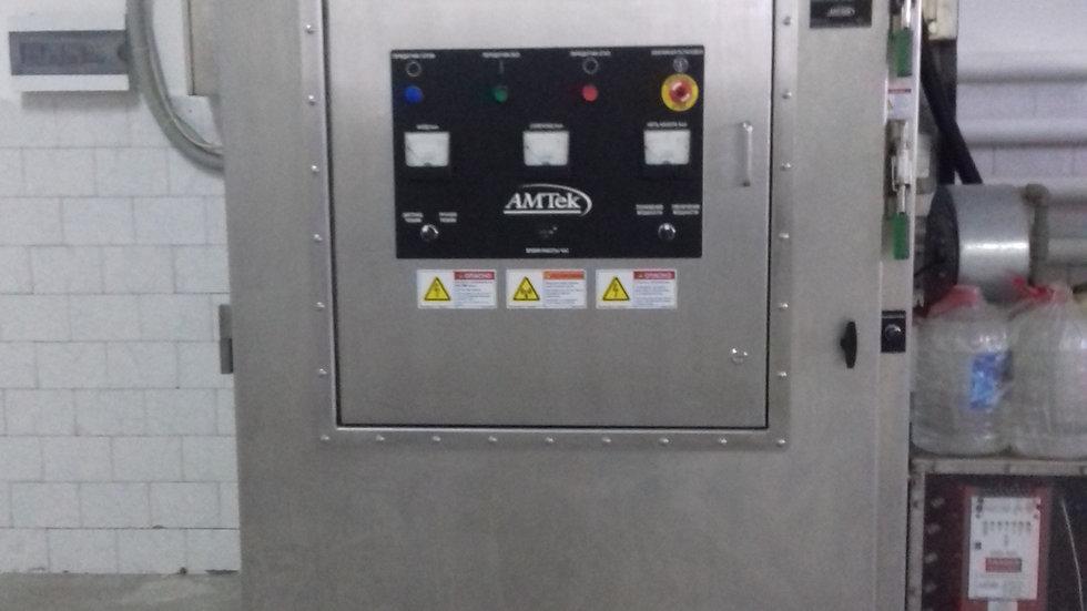Дефростер АМТ 2142