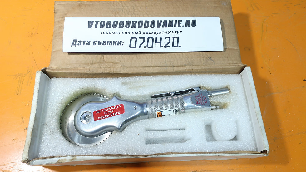 Забеловочный нож JARVIS JC III A
