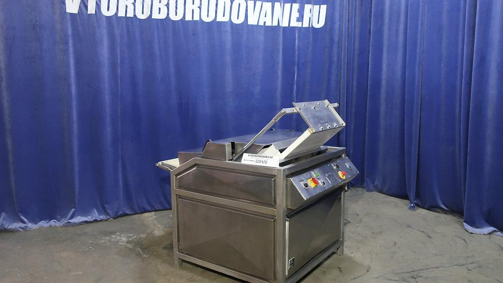 Универсальный слайсер FMC 600