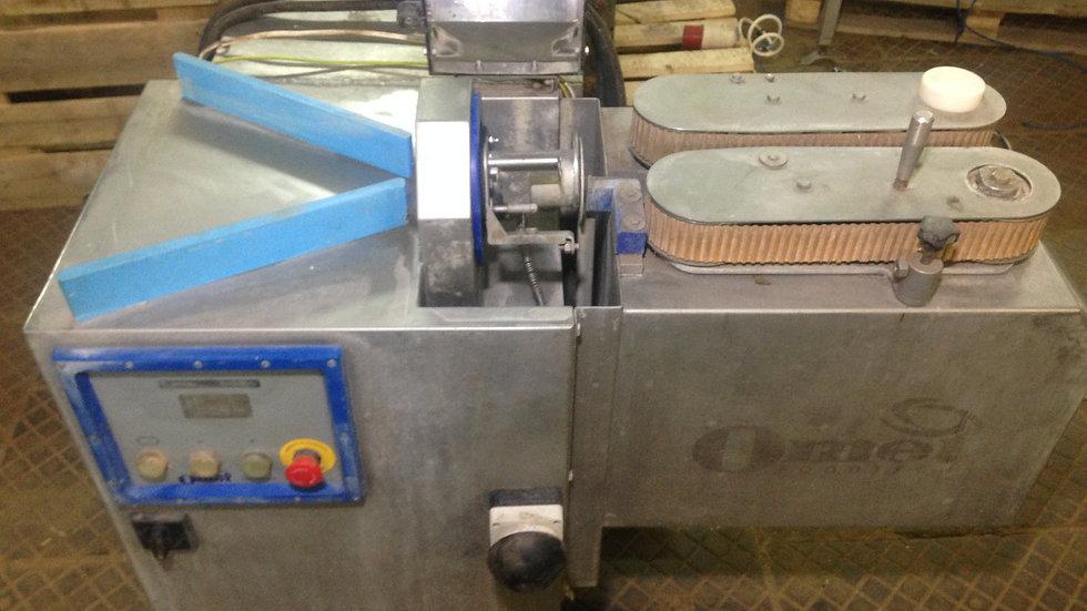 Перевязчик колбасных изделий Omet LS99BT