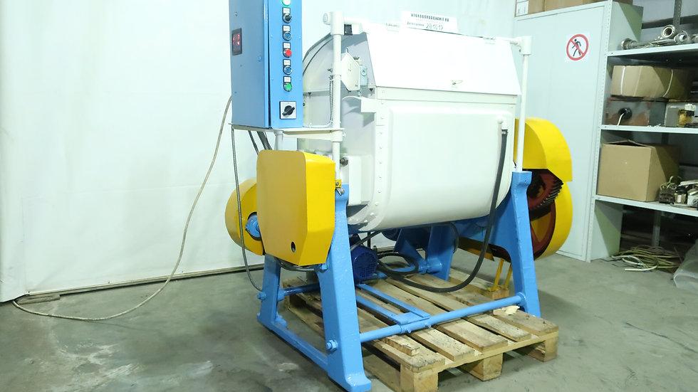 Тестомесильная машина ТМ-63 (ТМ-200)