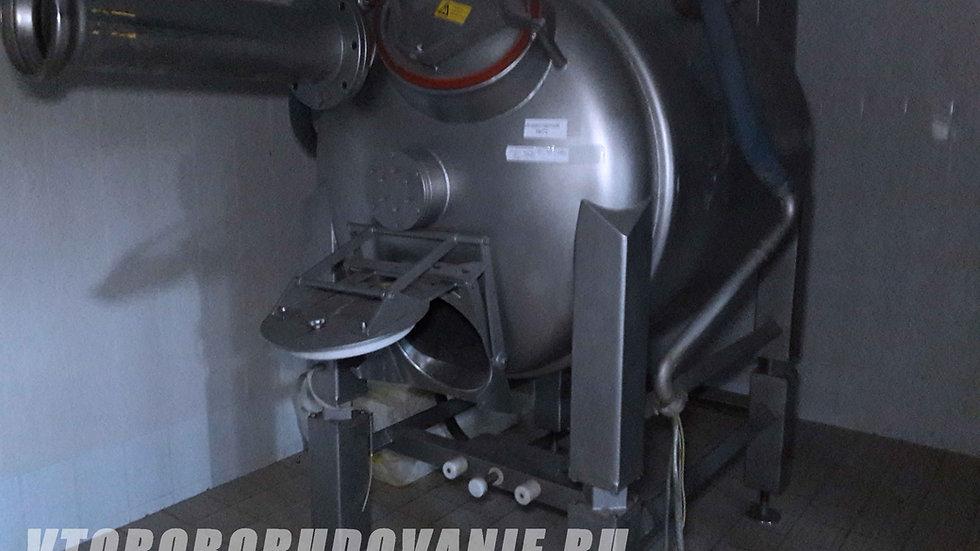 Массажер Schroder MAX 1200 и MAX 600